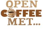 Open Coffee Met | Horst – Venray